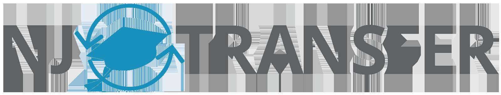 NJTransfer.com